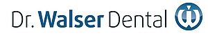 D. Walser Dental GmbH
