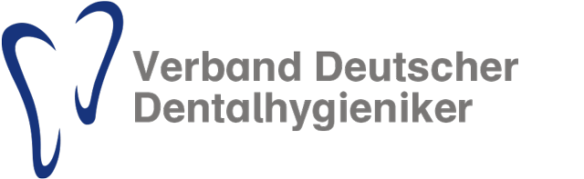 Verband Deutscher Dentalhygieniker (VDDH)